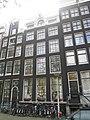 Prins Hendrikkade 166, Amsterdam.jpg
