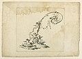 Print, The Letter L, 1775 (CH 18204197).jpg