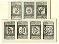 Print, playing-card, map (BM 1938,0709.57.1-60 06).jpg