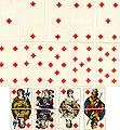 Print, playing-card (BM 1896,0501.806 4).jpg