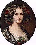 Prinzessin Biron Frau von Boyen.jpg