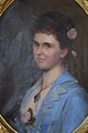 Prinzessin Emma von Waldeck und Pyrmont.jpg