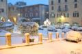Priverno Piazza del Comune sotto la neve.png
