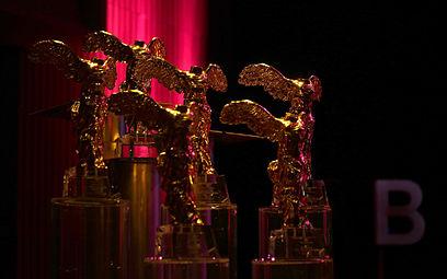 Prix ars electronica 2012 03 Nica.jpg