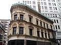 Proctor Building - 100-106 Bedford Street, Boston, MA - DSC05846.JPG
