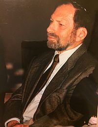 Prof. Bergelson, the 90's.JPG