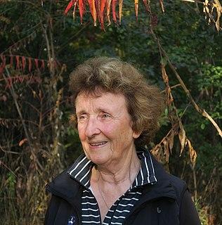 Kathy Martin (scientist) Canadian scientist (1949- )