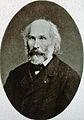 Professeur Koeberlé-1881.jpg