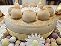 Profile of Simnel cake (14149769611).jpg