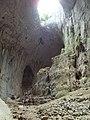 Prohodna cave 036.jpg