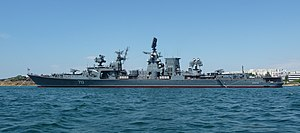 Project 1134B Kerch 2009 G1.jpg