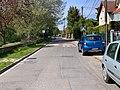 Promenade Hermann Regnier - Gournay-sur-Marne (FR93) - 2021-04-24 - 2.jpg