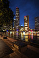 Promenade by the Singapore River (3753766835).jpg