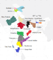 Proposed States of India5.png