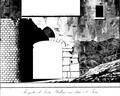 Prospetto Porta San Pietro Dionigi.png