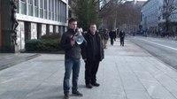 File:Protest Dijaške organizacije Slovenije pred Državnim zborom.webm
