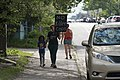 Protest against police violence - Justice for George Floyd, May 26, 2020 29.jpg