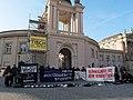 Protest in front of the Landtag Brandenburg 28-02-2019 06.jpg