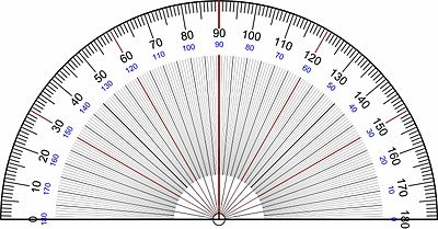 Protractor Rapporteur Degrees V3.jpg
