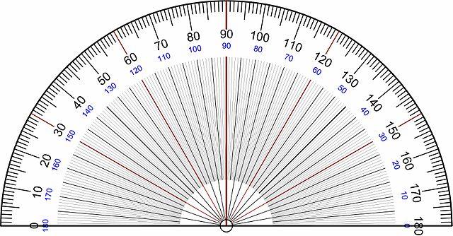 Geometry Archives - Ms. Hall - Kenowa Hills High School ...