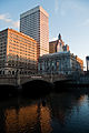 Providence, Rhode Island, 2 April 2011 - Flickr - PhillipC.jpg