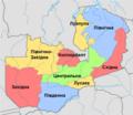 Provinces of Zambia ua.png