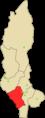 Provincia de Luya.png