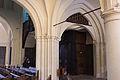 Provins - Eglise Saint-Ayoul - IMG 1184.jpg