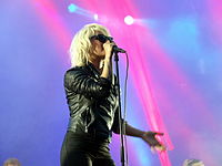 Provinssirock 20130615 - The Sounds - 02.jpg