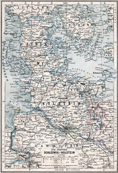File:Provinz Schleswig-Holstein 1905.png