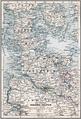 Provinz Schleswig-Holstein 1905.png