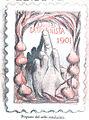 Proyecto del sello catalanista, Don Quijote, 22 de noviembre de 1901 (cropped).jpg
