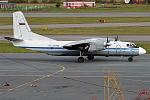 Pskovavia, RA-26142, Antonov An-26B (16454693001) (2).jpg