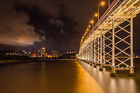 Puente Gobernador Nobre de Carvalho, Macao, 2013-08-08, DD 03.jpg
