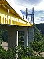Puente Mezcala, Gro, Mex - 4.jpg