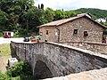 Puente de la Rabia 3.jpg