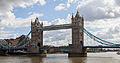 Puente de la Torre, Londres, Inglaterra, 2014-08-11, DD 099.JPG