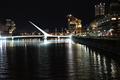 Puente de la muje, Buenos Aires.png