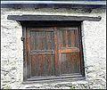 Puerta-4.JPG