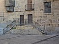 Puertasescaleras DSCN5085 (35949484744).jpg