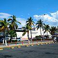 Puerto Vallarta Airport.jpg
