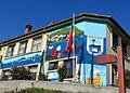 Puerto Varas - Escuela Grupo Escolar -San Francisco 940 -f02.jpg