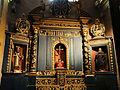 Puget-Théniers - Eglise Notre-Dame-de-l'Assomption - Mobilier -1.JPG