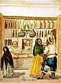 Pulperia (1820).jpg