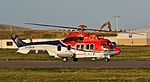 Puma EC225LP G-OAGA IMG 9724 (10024977446).jpg