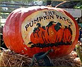 Pumpkin Carving (10386505874).jpg