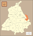 Punjab India Dist Rupnagar.png