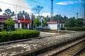 Puqian Railway Station (20190806152050).jpg