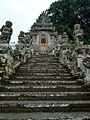 Pura Kehen in Bangli, Bali.jpg