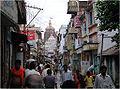 Puri Shri Jagannath Temple 11023.jpg